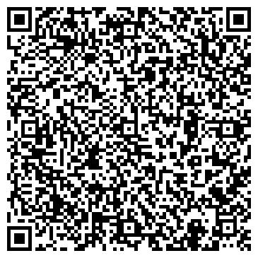 QR-код с контактной информацией организации НОВОБУГСКАЯ РАЙГОСАДМИНИСТРАЦИЯ