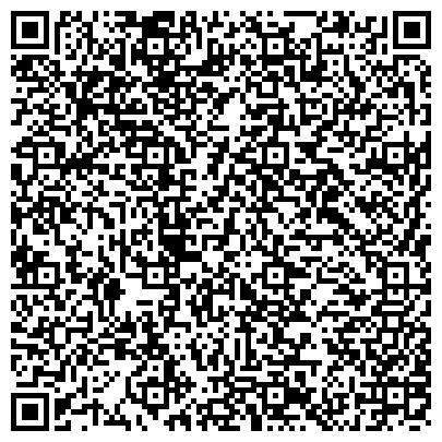 QR-код с контактной информацией организации ИНСТИТУТ ВИНОГРАДАРСТВА И ВИНОДЕЛИЯ ИМ.ТАИРОВА, НАЦИОНАЛЬНЫЙ НАУЧНЫЙ ЦЕНТР, ГП