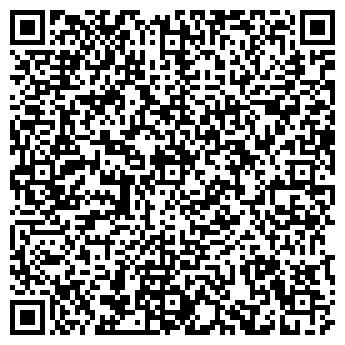 QR-код с контактной информацией организации ПЕРЕМОГА, ОАО