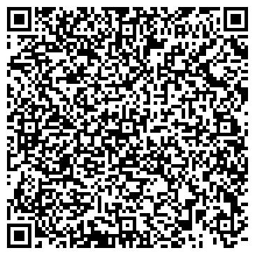 QR-код с контактной информацией организации ОВРУЧСКИЙ МОЛОЧНО-КОНСЕРВНЫЙ КОМБИНАТ, ОАО