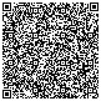 QR-код с контактной информацией организации НИИ ГЛАЗНЫХ БОЛЕЗНЕЙ И ТКАНЕВОЙ ТЕРАПИИ ИМ.ФИЛАТОВА АМНУ, ГП