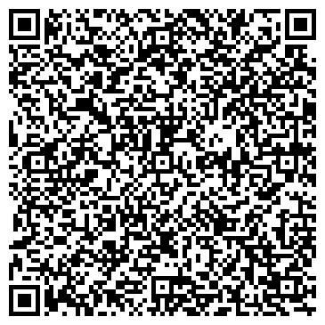 QR-код с контактной информацией организации ОДЕССКИЙ СПЕЦИАЛЬНЫЙ НИПКИ, ГП