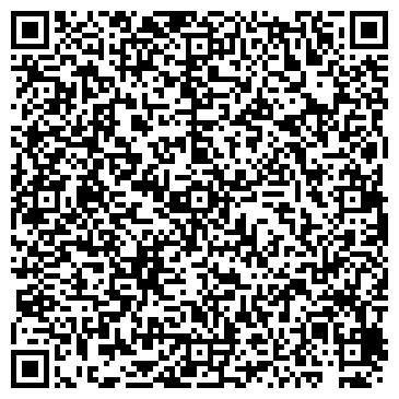 QR-код с контактной информацией организации ГЕНЕРАЛЬНОЕ КОНСУЛЬСТВО БОЛГАРИИ