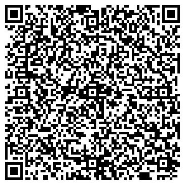 QR-код с контактной информацией организации ГЕНЕРАЛЬНОЕ КОНСУЛЬСТВО РУМЫНИИ В ОДЕССЕ