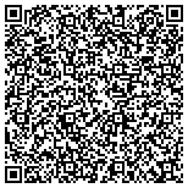QR-код с контактной информацией организации ВИТАЛМАР АГРО, ПРЕДПИЯТИЕ С ИНОСТРАННЫМИ ИНВЕСТИЦИЯМИ