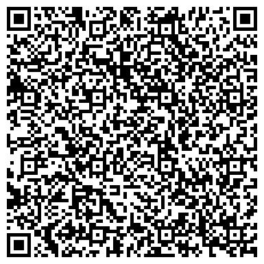 QR-код с контактной информацией организации ВАТНЫЕ ИЗДЕЛИЯ, ПРЕДПРИЯТИЕ ЛЕГКОЙ ПРОМЫШЛЕННОСТИ, ООО