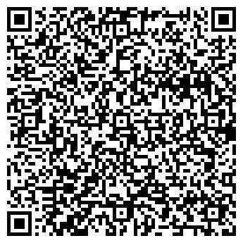 QR-код с контактной информацией организации ОДЕСНЕФТЕПРОДУКТ, ОАО