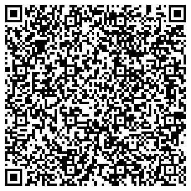 QR-код с контактной информацией организации KVINT, ТОРГОВЫЙ ДОМ, УКРАИНСКО-МОЛДАВСКОЕ СП, ПРЕДСТАВИТЕЛЬСТВО