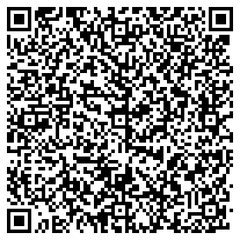 QR-код с контактной информацией организации АБСОЛЮТ-М, ООО