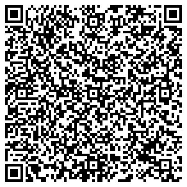 QR-код с контактной информацией организации АЗИЯ-СВИТ, САЛОН МЕБЕЛИ, ЧП
