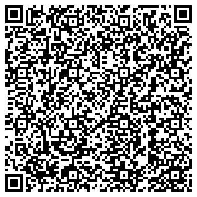"""QR-код с контактной информацией организации ИП """"Miss-Two"""" - женская одежда"""
