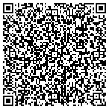 QR-код с контактной информацией организации ИП Лукьянович В.В.