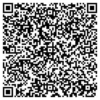 QR-код с контактной информацией организации ПИВДЕННЫЙ, ТОРГОВЫЙ ДОМ, ООО