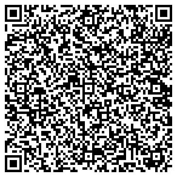 QR-код с контактной информацией организации ООО САНТЕХСТРОЙМАСТЕР