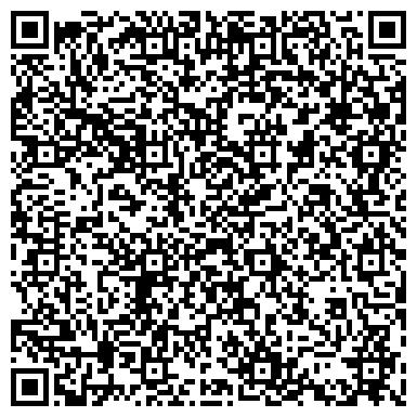 QR-код с контактной информацией организации ЛАСТОЧКА, ГОРОДСКОЙ ДЕТСКИЙ ТУБЕРКУЛЕЗНЫЙ САНАТОРИЙ N3, ГП
