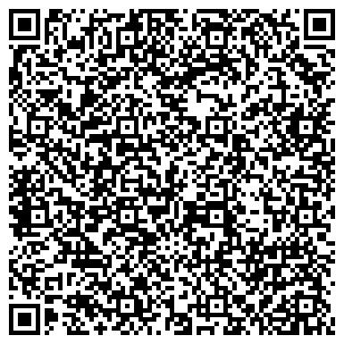 QR-код с контактной информацией организации ЗЕЛЕНАЯ ГОРКА, ДЕТСКИЙ ПУЛЬМОНОЛОГИЧЕСКИЙ САНАТОРИЙ, ГП