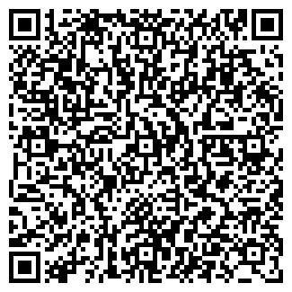 QR-код с контактной информацией организации АВТОБУСНИК ЧП