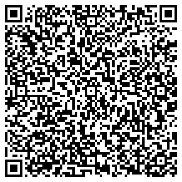 QR-код с контактной информацией организации ПАССАЖИРСКИЕ ПЕРЕВОЗКИ ПО ОДЕССЕ И УКРАИНЕ