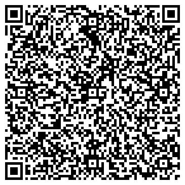 QR-код с контактной информацией организации ОДЕССКИЙ ЗАВОД ИНЖЕНЕРНОГО ОБОРУДОВАНИЯ, ОАО