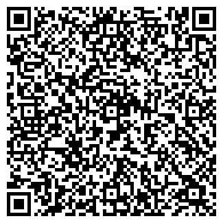QR-код с контактной информацией организации СИТИЛИНК