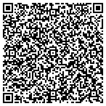 QR-код с контактной информацией организации КЕБОТ-ОДЕССА, УКРАИНСКО-АМЕРИКАНСКОЕ СП, ООО