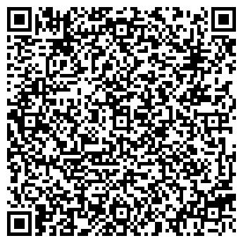 QR-код с контактной информацией организации ЮЖСПЕЦМОНТАЖ, ООО