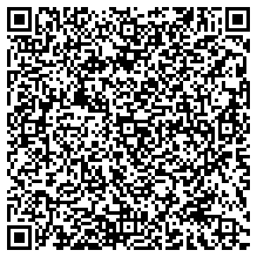 QR-код с контактной информацией организации МОБИЛЛАК-УКРАИНСКИЙ ИНТЕРНЕТ-МАГАЗИН