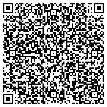 QR-код с контактной информацией организации АВТОБАЗА МОРСКОГО ТОРГОВОГО ПОРТА, ГП
