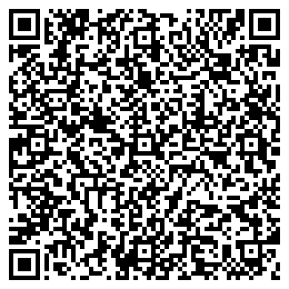 QR-код с контактной информацией организации СВЕТ, ООО