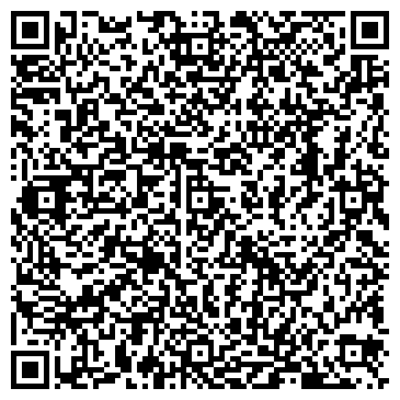 QR-код с контактной информацией организации PACO LINKS INTERNATIONAL, КОМПАНИЯ