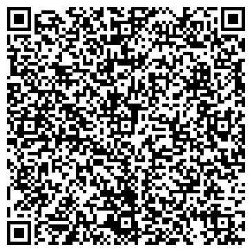 QR-код с контактной информацией организации ОАО ОДЕССКИЙ МЕХАНИЧЕСКИЙ ЗАВОД