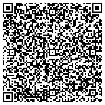 QR-код с контактной информацией организации ГИПРОПЛОДООВОЩХОЗ, ИНСТИТУТ, ГП