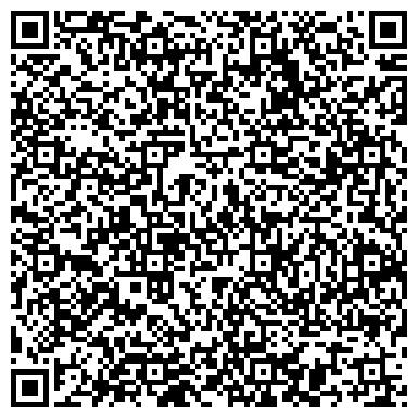 QR-код с контактной информацией организации ПРОДМАШ, ОДЕССКОЕ СКТБ ПРОДОВОЛЬСТВЕННОГО МАШИНОСТРОЕНИЯ, ОАО