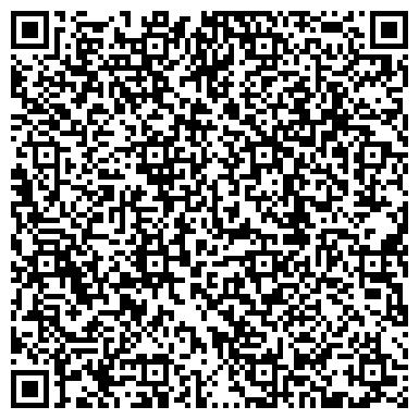 QR-код с контактной информацией организации ИНФЛОТ, ЧЕРНОМОРСКОЕ ГЛАВНОЕ МОРСКОЕ АГЕНТСТВО, ГП