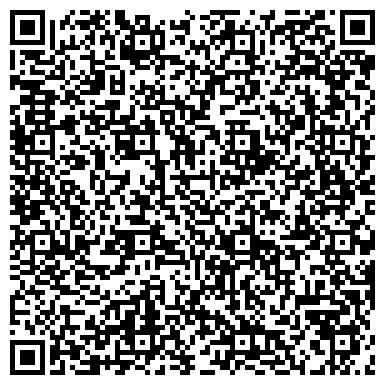 QR-код с контактной информацией организации МЕЛАНА ТРАНС СЕРВИС, ТРАНСПОРТНО-ЭКСПЕДИТОРСКАЯ КОМПАНИЯ, ЧП