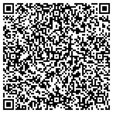QR-код с контактной информацией организации ПЕТРЭКС, УКРАИНСКО-ШВЕДСКОЕ СП, ООО