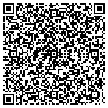 QR-код с контактной информацией организации СОВМОРТРАНС, ЗАО