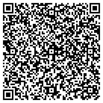 QR-код с контактной информацией организации УКРТРАНСГРУП, ЧП