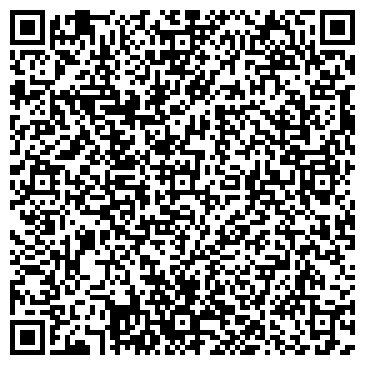 QR-код с контактной информацией организации ЮНИ-ОРИЕНТ ШИППИНГ ЭЙДЖЕНСИ