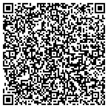 QR-код с контактной информацией организации BALTIC AND ORIENTAL UKRAINE, ЧП