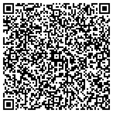 QR-код с контактной информацией организации ИНТЕК, ТУРИСТИЧЕСКАЯ ФИРМА, ООО