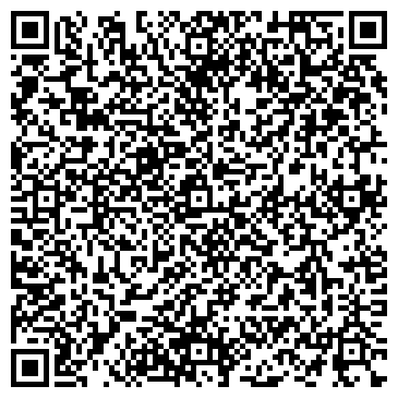 QR-код с контактной информацией организации БОСФОР, ТУРИСТИЧЕСКАЯ ФИРМА, ПКФ, ООО