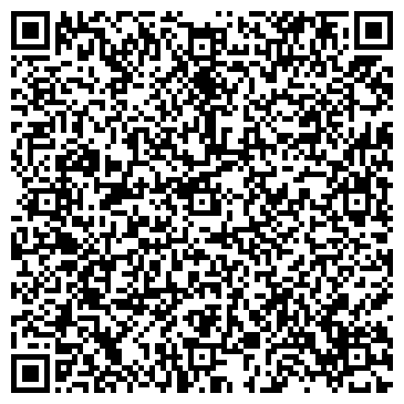 QR-код с контактной информацией организации ЕВРОМЕНЕДЖМЕНТ, МЕЖДУНАРОДНЫЙ ТРЕНИНГОВЫЙ ЦЕНТР