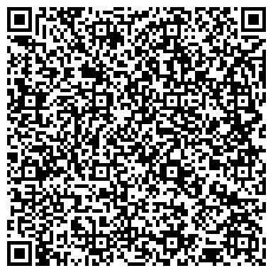 QR-код с контактной информацией организации ВИКТОРИЯ, ОЗДОРОВИТЕЛЬНЫЙ КОМПЛЕКС, СТРУКТУРНОЕ ПОДРАЗДЕЛЕНИЕ