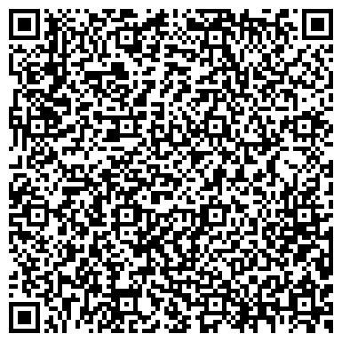 QR-код с контактной информацией организации СИРЕНЕВАЯ РОЩА, ПАНСИОНАТ, ООО (ВРЕМЕННО НЕ РАБОТАЕТ)