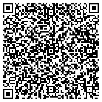 QR-код с контактной информацией организации ОЧАКОВСКИЙ ГОРИСПОЛКОМ