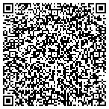 QR-код с контактной информацией организации УКРАИНА, СЕЛЬСКОХОЗЯЙСТВЕННОЕ ЧП