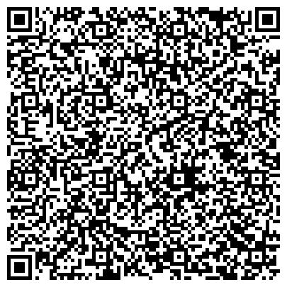 QR-код с контактной информацией организации ПАЛМАШ, ПАВЛОГРАДСКИЙ ЗАВОД АВТОМАТИЧЕСКИХ ЛИНИЙ И МАШИН, Публичное Акционерное общество