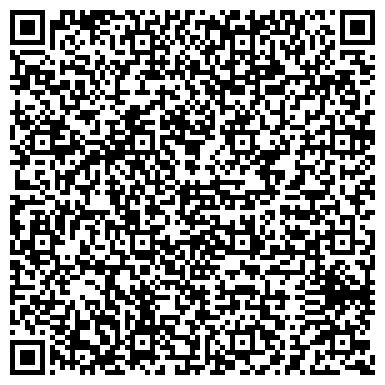 QR-код с контактной информацией организации ОАО ГОРСКАЯ, ОБОГАТИТЕЛЬНАЯ ФАБРИКА, ОАО