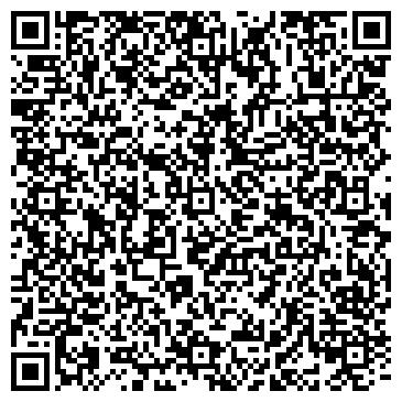 QR-код с контактной информацией организации ТОШКОВСКАЯ, ШАХТА, ГОСУДАРСТВЕННОЕ ОАО
